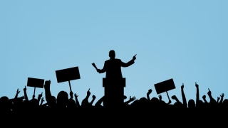 Guvernul iese din zona ipocriziei! Funcția de prefect, asumată politic!