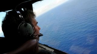 Epava avionului MH370, lăsată pradă istoriei!