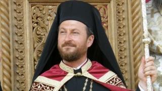 Episcopul de Huși poate să se retragă sau să meargă în fața Consistoriului arhieresc