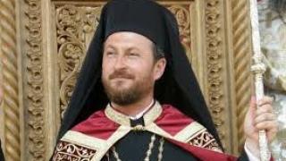 """Propunere revoltătoare: Pentru ce funcție a fost propus """"Episcopul Porno"""""""