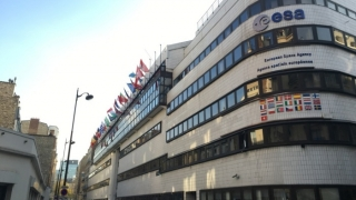 Atenție, profesori! Workshop organizat de Agenţia Spaţială Europeană!