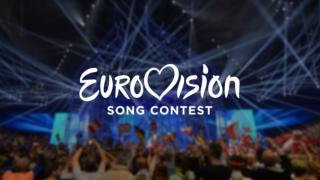 CA al SRTv a aprobat participarea la Eurovision 2017