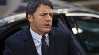 Premierul Italiei va demisiona după eșecul referendumului