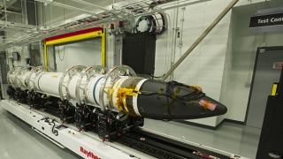 Sistem de apărare antirachetă din Hawaii, testat fără succes