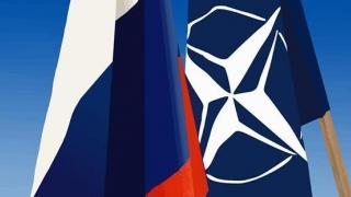 """Este oficial! """"Război rece"""" şi dialog închis între Rusia şi NATO"""