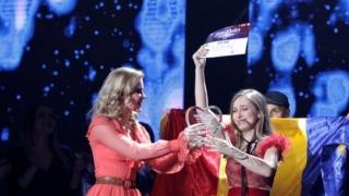 Scandal la Eurovision! Acuzații de DISCRIMINARE și suspiciuni de SABOTAJ
