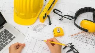 Ești arhitect și vrei să lucrezi la stat? Vezi ce șanse ai!