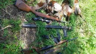 Ești vânător sau colecționar?! Vezi ce modificări au apărut în lege!
