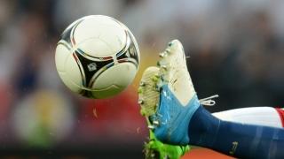 Etapa a 8-a în play-off şi play-out în Liga 1