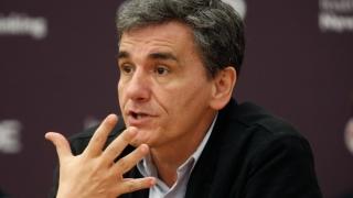 Grecia a ajuns la un acord cu creditorii