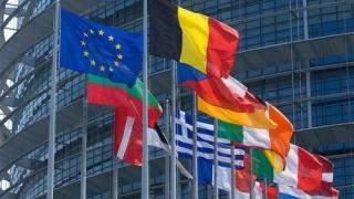 Liderii UE se întâlnesc pentru a arăta solidaritate în fața crizelor din uniune