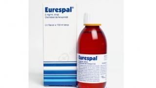 Încetați tratamentul cu acest medicament! A fost RETRAS de pe piață