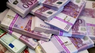 România trebuie să plătească 35,8 milioane de euro către UE și Banca Mondială