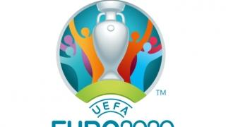 Tragerea la sorţi a grupelor de la EURO 2020, la Bucureşti
