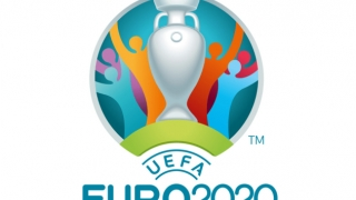 Programul partidelor de la EURO 2020