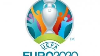 UEFA, procedură împotriva FRF pentru rasism