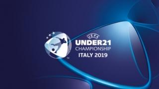 România U21, pe primul loc în grupă la EURO 2019