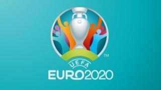 Etapa a patra în preliminariile EURO 2020