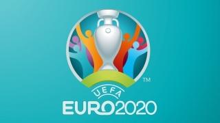 Anglia, învinsă în preliminariile EURO 2020