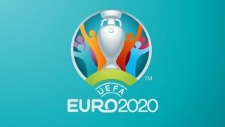 EURO 2020. Naționala Suediei a învins Slovacia cu scorul de 1-0