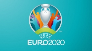 EURO 2020. Croaţia a fost prea puternică, a declarat scoţianul Callum McGregor