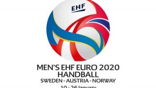 Luptă aprigă pentru calificare în Grupa Principală 2 la CE de handbal masculin
