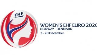 Handbalistele tricolore au aflat adversarele de la Campionatul European