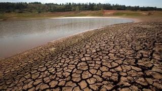 Europa rămâne fără toamnă. România primește... secetă. Ce se întâmplă cu vremea
