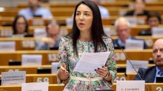 """Europarlamentar: """"E inacceptabil ca România să fie discriminată"""""""