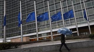 Europenii mor, politicienii bat câmpii