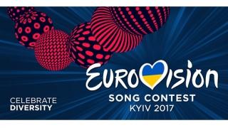 Rusia nu va putea participa la Eurovision 2017