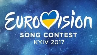 Reprezentanții Elveției, Moldovei și Spaniei susțin recitaluri în finala Eurovision România