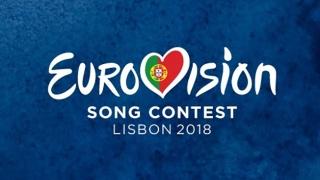 Când încep înscrierile pentru Selecția Națională Eurovision 2018