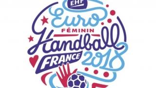 Sâmbătă, zi liberă la Campionatul European de handbal feminin din Franţa