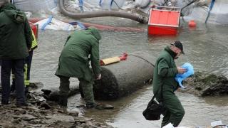 Evacuare anunţată la Berlin! Oraşul se va goli vineri din cauza unei bombe de 500 de kg