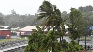 Doi morți și mai multe orașe inundate în Australia, după trecerea ciclonului Debbie