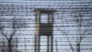 Alertă: Un criminal periculos a evadat din penitenciar