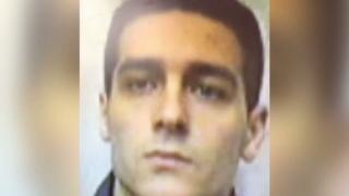 Deținutul evadat acum două zile, prins în județul Vrancea