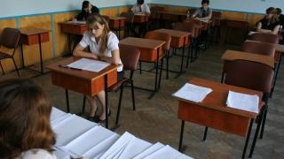 Bacalaureat: proba de evaluare a competențelor digitale și lingvistice