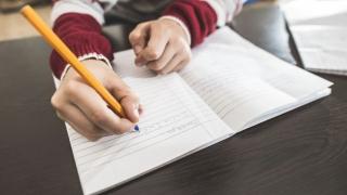 Constanța - 5.527 de înscriși la Evaluarea Națională