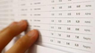 Evaluarea națională pe ultima 100 de metri