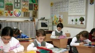 Au început evaluările naționale la clasele primare