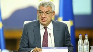 LOVITURĂ pentru Guvernul Tudose! Dragnea solicită evaluarea secretarilor de stat!