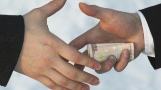 Noile măsuri fiscale încurajează evaziunea, nu investițiile