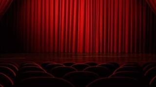 """Eveniment aniversar și un spectacol în premieră, la """"Căluțul de Mare"""""""