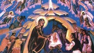 Evenimente religioase în perioada 22-25 decembrie, la Constanța!