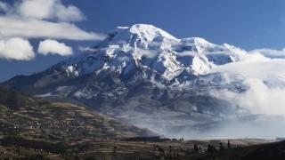 Everest nu este cel mai înalt vârf de pe Terra?