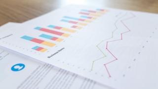 Evoluţia principalilor Indicatori Statistici ai Judeţului Constanţa