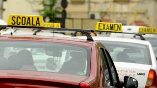 Big Brother la examenul auto! Metoda va fi aplicată în toată țara