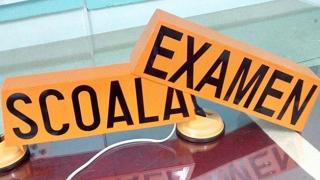 Examenul auto va fi mult mai dificil! Iată ce probă nouă se introduce!